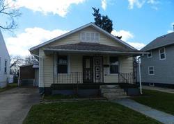 Rutland Ave, Springfield OH