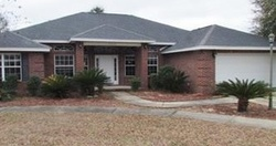 Chantey St, Crestview FL