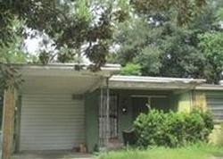 Townsend Blvd, Jacksonville FL