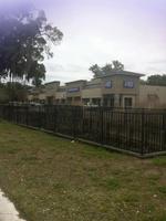 New Berlin Rd, Jacksonville FL