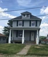 Jones St, Belle Vernon PA