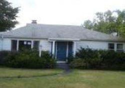 Charlesmont Rd, Elmira NY