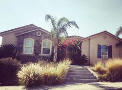 N Caleb Ln, San Bernardino CA