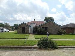 Grayling Ln, Houston TX