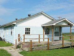 Foreman Bundy Rd, Elizabeth City NC