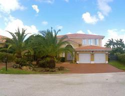 Sw 190th St, Miami FL