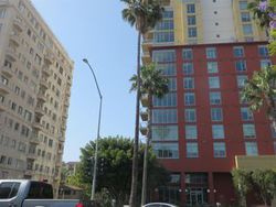 W Ocean Blvd Unit 1, Long Beach CA