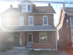 S 4th St, Allentown PA