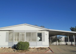 N 103rd Ave Lot 78, Peoria AZ