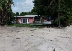 N Bayshore Dr, Miami FL