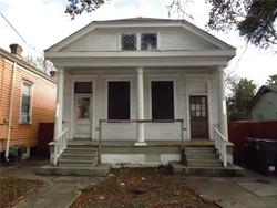 Gentilly Blvd # 22, New Orleans LA