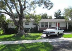 Sw 278th St, Homestead FL
