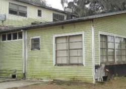 Griffin Rd, Brooksville FL