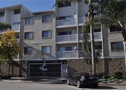 Linden Ave Unit 215, Long Beach CA