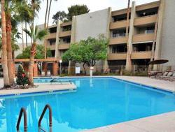 E Camelback Rd Unit, Scottsdale AZ