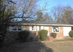 Sibley Rd, Augusta GA