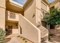 E Thunderbird Rd Un, Scottsdale AZ