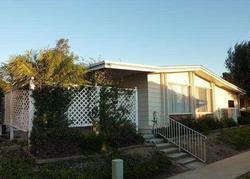Rancho Adolfo Dr # , Camarillo CA