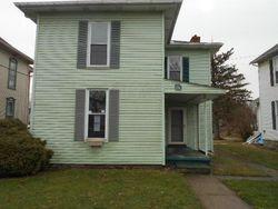 E Winter St, Delaware OH