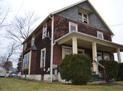 Saint Elmo Ave Ne, Canton OH