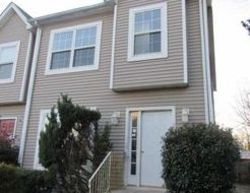 Laurel Ct Unit 304, Laurel DE
