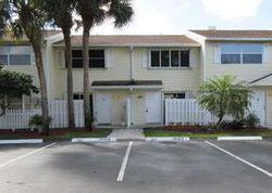 Ne 15th St, Pompano Beach FL