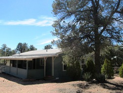 N Briarwood Rd, Payson AZ