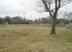 Murphy Rd, Alvin TX