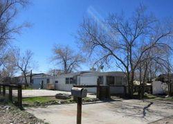 E Northfield Ave, Kingman AZ