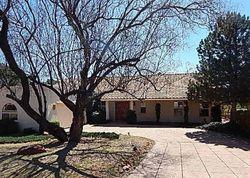 Fairway Oaks Ln, Sedona AZ