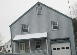 1/2 South St, Somersworth NH