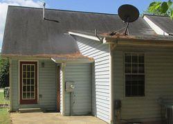 Cottage Ct, Carrollton GA