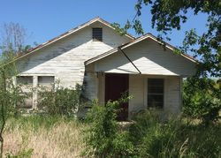 Porter St, Taft TX