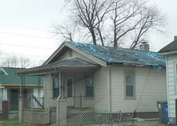W View St, Decatur IL