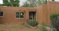 Aztec Rd Ne, Albuquerque NM