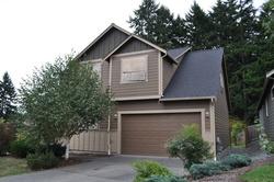 19th Ave E, Tacoma WA