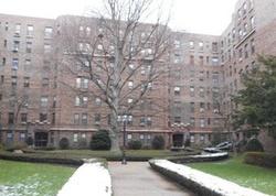 E Lincoln Ave A, Mount Vernon NY