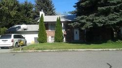 S Davis Rd, Spokane Valley WA