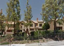 Copper Hill Dr Unit, Santa Clarita CA