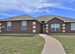 Duchess Ave, Abilene TX