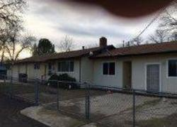 Brigman St, Anderson CA