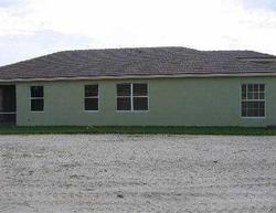 Sw Eastbrook Cir, Port Saint Lucie FL