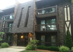 S Keating Ave Apt B, Oak Lawn IL