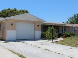 Nome Ave, Port Richey FL