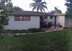 Ne 211th St, Miami FL