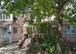 E 32ND ST, Brooklyn, NY