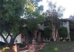 Dulcinea Ct, Woodland Hills CA