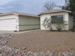 N Belbrook Dr, Tucson AZ
