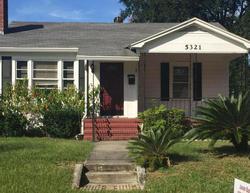 Fremont St, Jacksonville FL