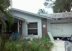 El Dorado Ave Se, Palm Bay FL